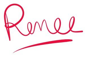 renee-sig