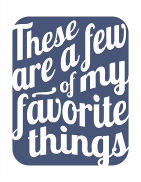 favthings