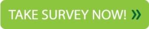 take-survey-now