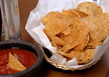 chips_and_salsa-pd